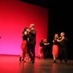 bailes salon 2